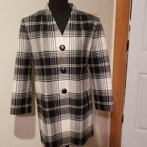 Classiques Entier jacket